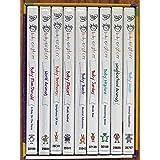 Baby Einstein Collection 2