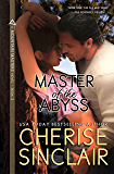 Master of the Abyss (Mountain Masters & Dark Haven Book 3)