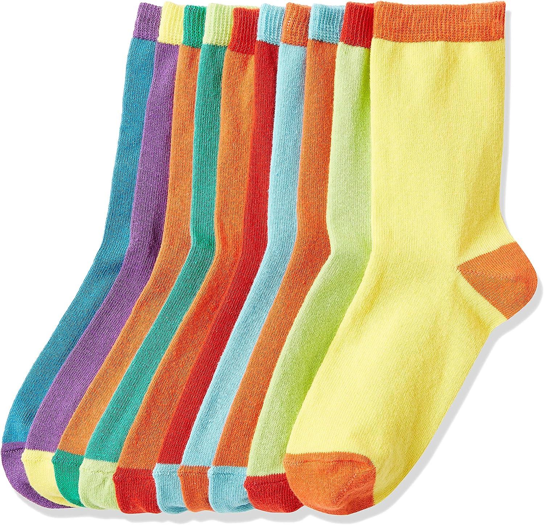 RED WAGON Jungen Socken Coloured Heels Marke