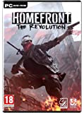 Homefront: The Revolution - PC