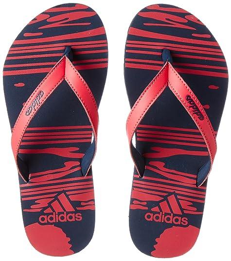 Buy Adidas Girls Jung Girl K Conavy