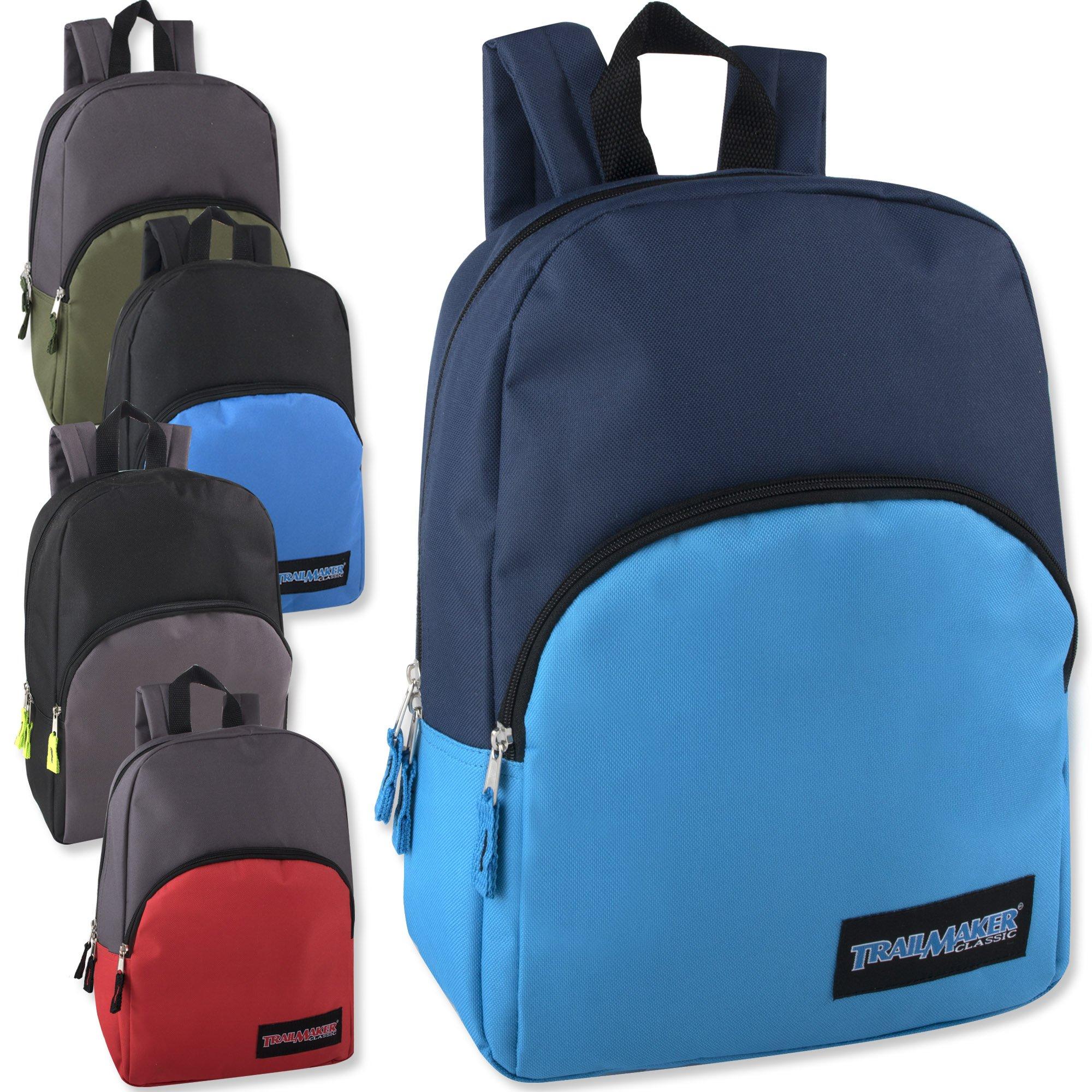 Everest Backpacks Wholesale- Fenix Toulouse Handball 997230c6f810b