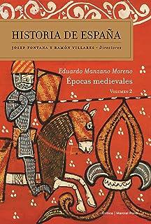 República y guerra civil: Historia de España Vol. 8: Amazon.es: Casanova, Julián: Libros