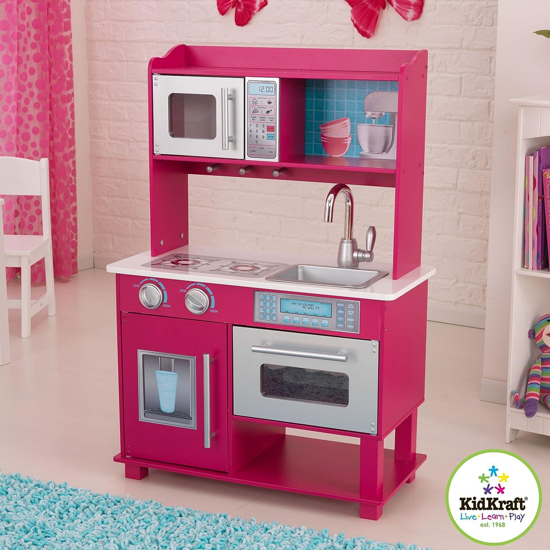 kidkraft gracie kitchen toy toys games