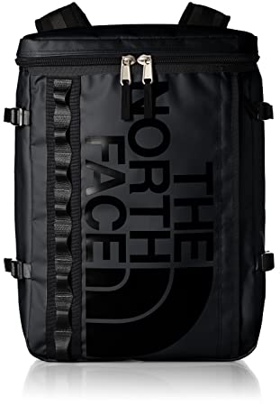 91SSi0a0TML._SY450_ amazon com the north face bc fuse box bo japan import sports north face bc fuse box backpack at crackthecode.co