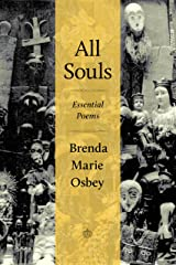 All Souls: Essential Poems Kindle Edition