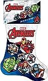 Hasbro Avengers 2019 Calza Epifania Befana
