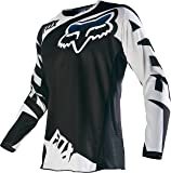 2016 Fox Racing 180 Race Jersey