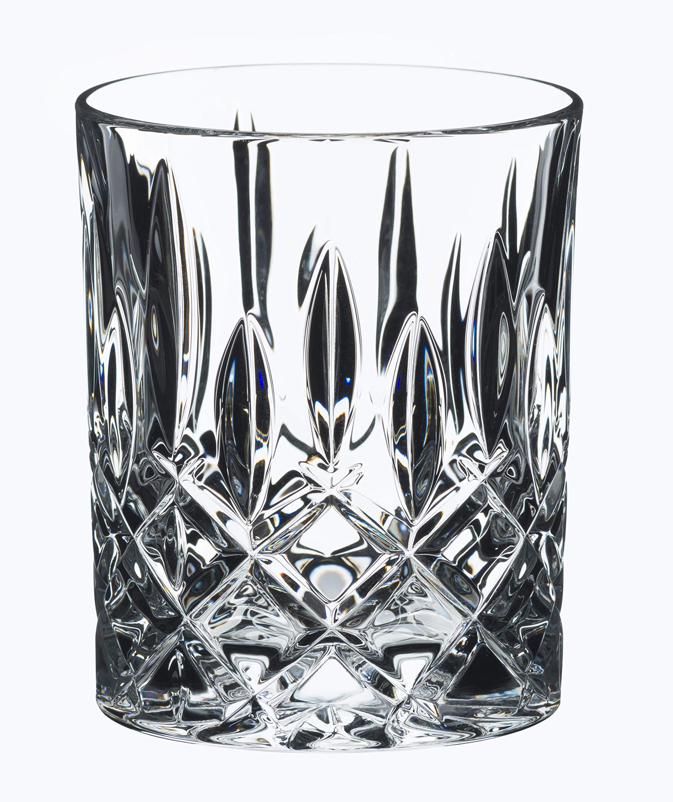 Riedel Tumbler Spey Whisky, Set of 2 by Riedel