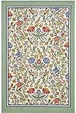 Ulster Weavers Arts and Crafts Linen Tea Towel