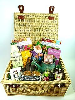 Luxury Gift Basket For Men