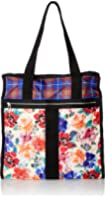 LeSportsac Essential Large City Tote