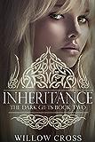Inheritance (The Dark Gifts Book 2)