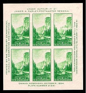 Amazon com: Janis Joplin Sheet of 16 X Forever Stamps Scott 4916