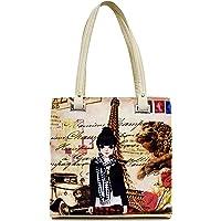 SPLICE Women Tote Bags Women's Quality Hot Selling Trendy Shoulder Handbags