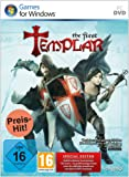 The First Templar - Special Edition + DLC Content [Preis-Hit]
