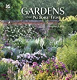 Gardens of the National Trust 2016 (National Trust Home & Garden)