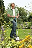 Gardena 3771-20U Terraline Spade with T Handle