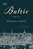 The Baltic