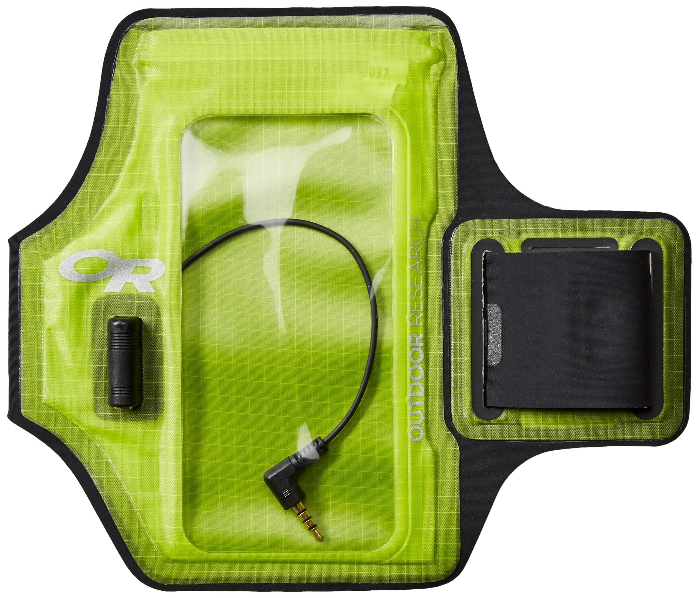 Outdoor Research Sensor Dry Pocket Armband
