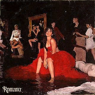 Book Cover: Romance