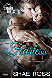 Fearless (Pretty Smart Girls Book 2)
