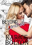 Beyond Control (Beyond Love Book 1) (English Edition)