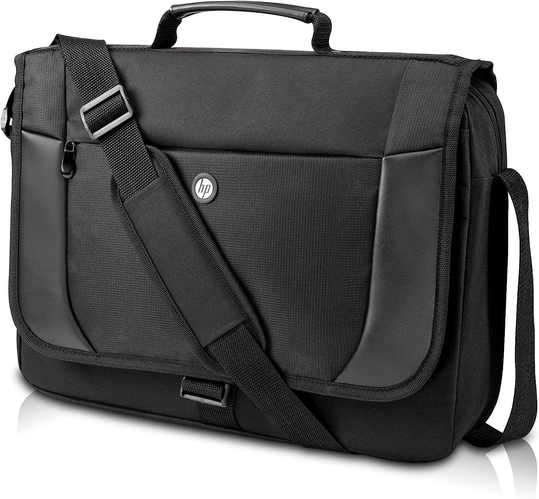 Hp Essential H1d25aa Kuriertasche Für Notebooks Laptops 43 9 Cm