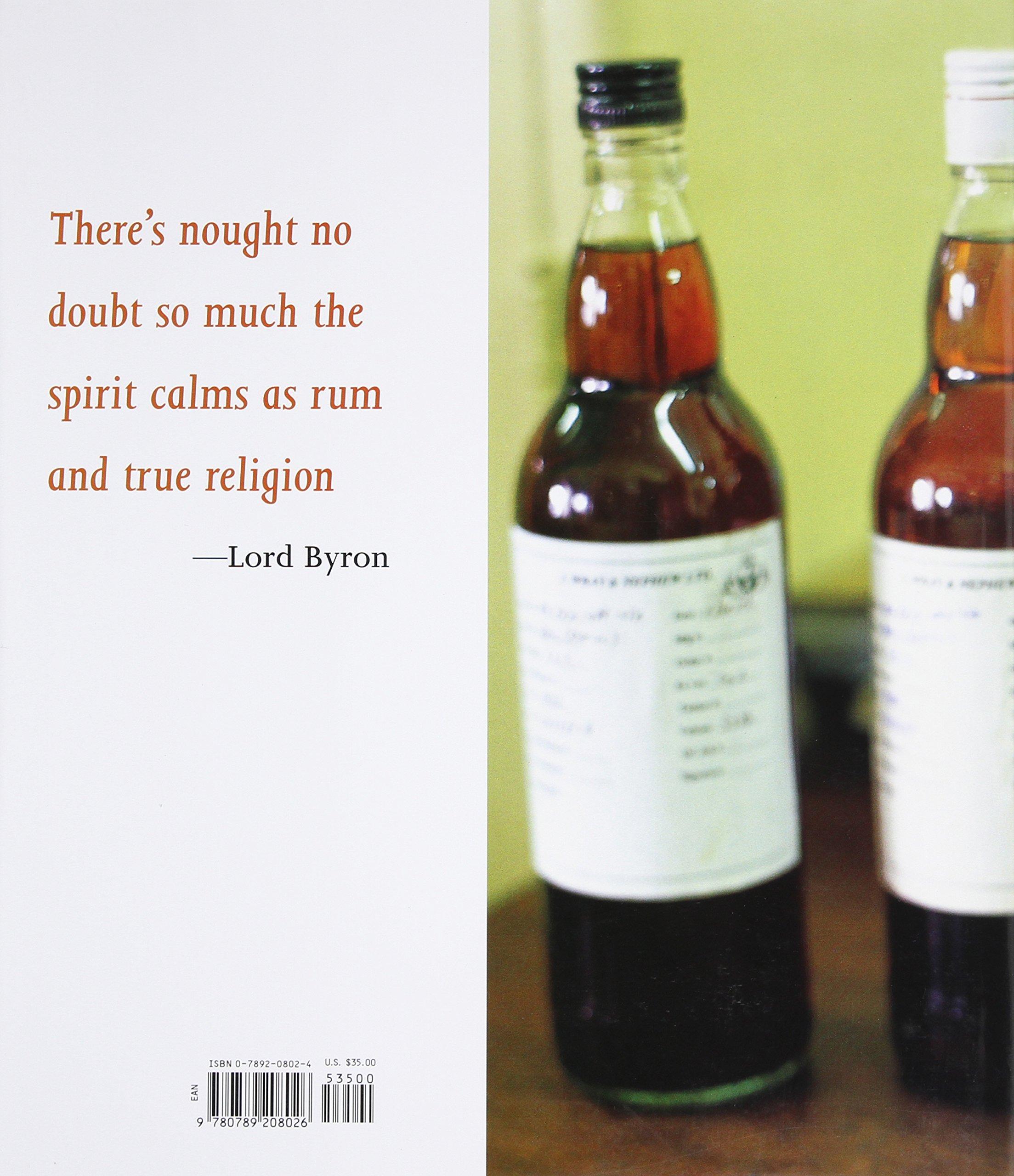 Rum: Amazon.es: Broom, Dave, Lowe, Jason: Libros en idiomas ...