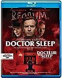 Doctor Sleep (BIL/Blu-ray)