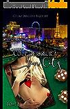 Coup de cœur à Sin City - Tome 2