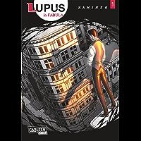 Lupus in Fabula 1