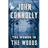 The Woman in the Woods: A Thriller (16) (Charlie Parker)