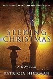 Seeking Christmas