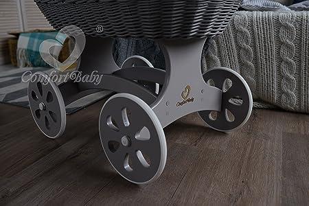 Comfortbaby xl baby stubenwagen komplette all inclusive