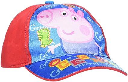 George cappello baseball con visiera mis 50-52 regolabile  Amazon.it ... c3ba3a7c94d3