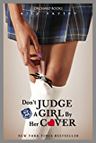 Gallagher Girls: Don't Judge A Girl By Her Cover: Book 3