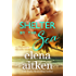 Shelter by the Sea (Destination Paradise Book 1)