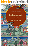 The Lammergeier and the Little Monk
