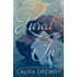 Lured In: A Fishing for Trouble Novel