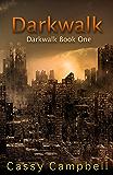 Darkwalk