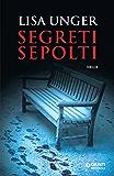 Segreti sepolti (Ridley Jones Vol. 1)