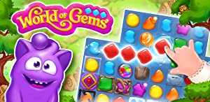 World Of Gems from Playcus LP