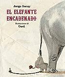 El elefante encadenado (Los Álbumes)