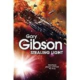 Stealing Light (Shoal Sequence Book 1)