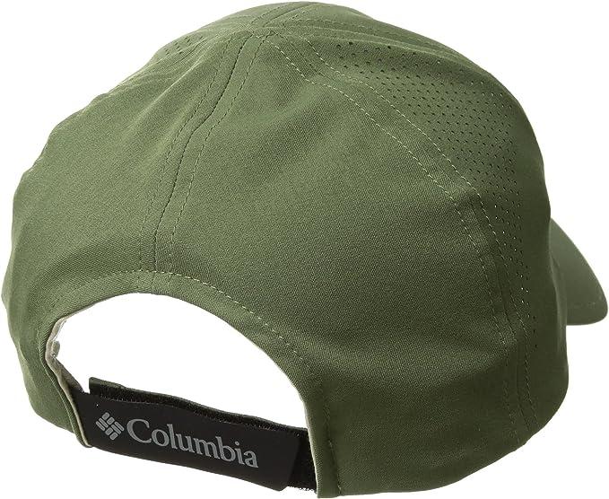 Unisex Adulto Columbia Silver Ridge Gorro