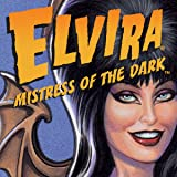 Elvira: Mistress Of The Dark (Issues) (2 Book Series)