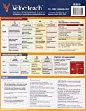 The PMP Exam: Quick Reference Guide, Fifth