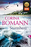 Sturmherz: Roman (German Edition)