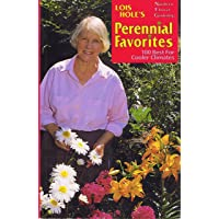 Northern Flower Gardening - Perennials